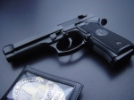 police_badge_and_gun-t2 (1)