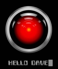 2001_a_space_odyssey_hello_dave