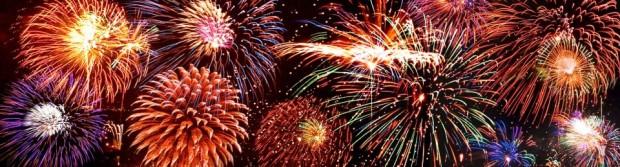 cropped-fireworks2.jpg