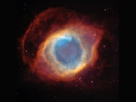 eye of God copy