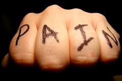 Pain-knuckle-tattoo_stevendepolo_Flickr