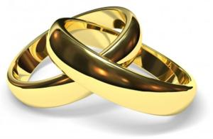 Saving-Your-Marriage-Small