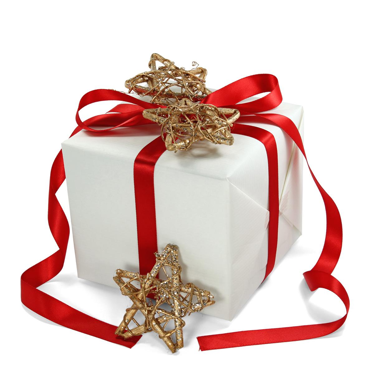 The best gift | a reasonable faith