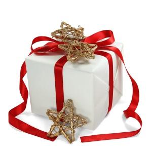21163-gift-box