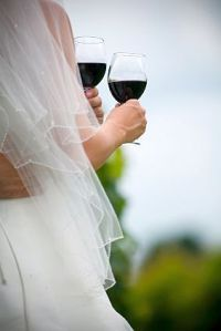 wedding-wine