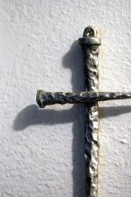 cross_of_nails