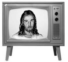 jesus-on-television