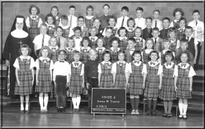 2nd grade 2