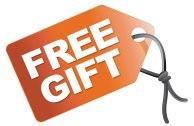 Free-Gift-Tag-Icon