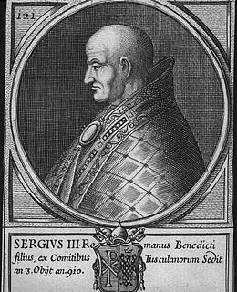 sergius_iii