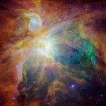 orion_nubula_640