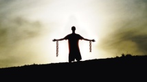 broken-chains-man