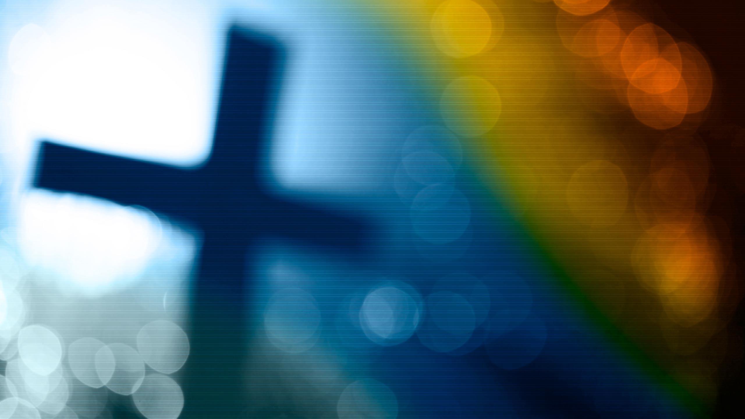 Beautiful Christian Family Church #1: Faith.jpg