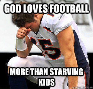 god-loves-football