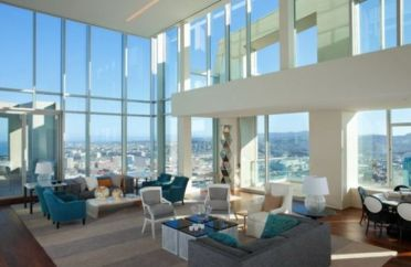 Luxury-Penthouse-Apartment