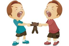 kidsstopfighting636_0