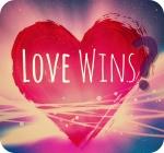 lovewins
