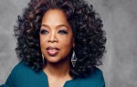 1140-Oprah-and-Spirituality-Oprah.imgcache.rev1442505360065.web.740.475