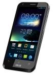 Asus-PadFone-2-Smartphone