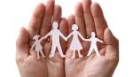 Sponser-a-Family