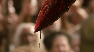 bloody-sword