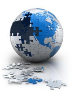 globe-puzzle-deconstruct