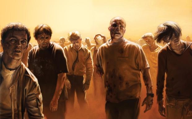 Zombie_crowd