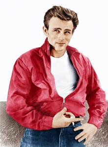 4-rebel-without-a-cause-james-dean-1955-everett