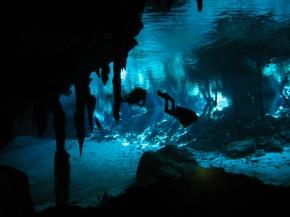 cancun-scuba-diving