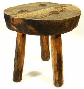 three-legged-SEO-stool