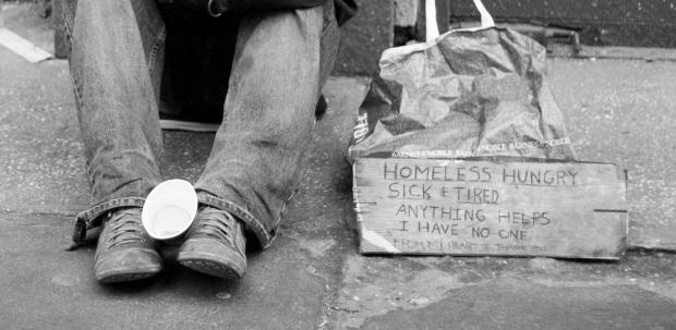 635941138589528200209357050_homeless-