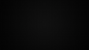 Blackest black. That's all you're supposed to be seeing.