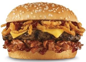 Hardees_MemphisBBQ-Burger