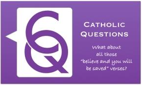 catholic-questions-4-001