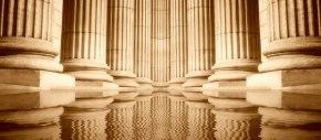 ebook-pillars