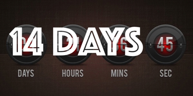 14-days-001