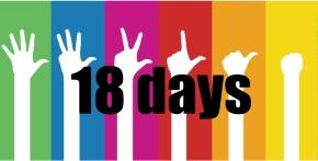 18-days-001