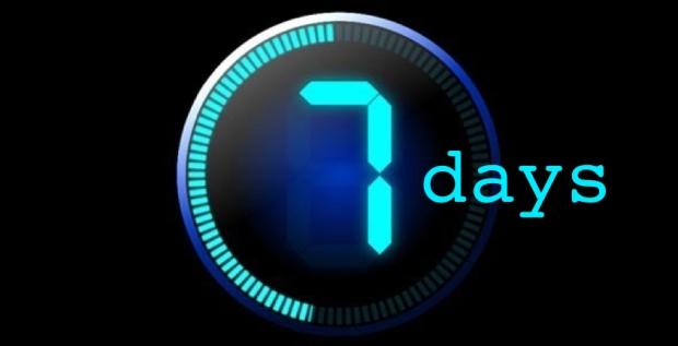 7-days-001