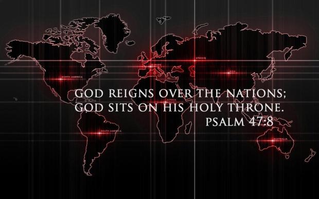 psalm-47-8